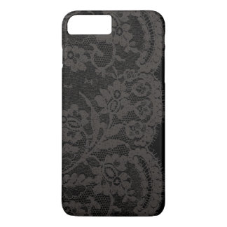 Lace 2 iPhone 8 plus/7 plus case