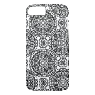 Lace 7 iPhone 8/7 case