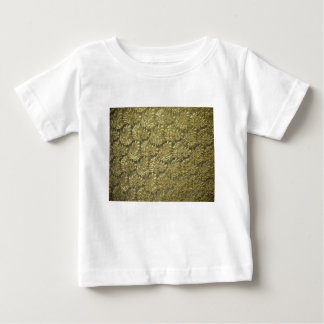 lace baby T-Shirt