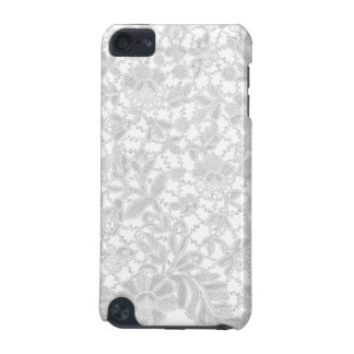 Lace Speck Case iPod Touch 5G Cover