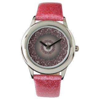 Lace V2 Watch