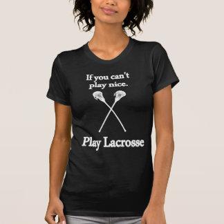 lacrosse14 T-Shirt