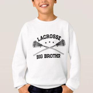 Lacrosse Big Brother Sweatshirt