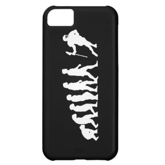 Lacrosse Evolution iphone case