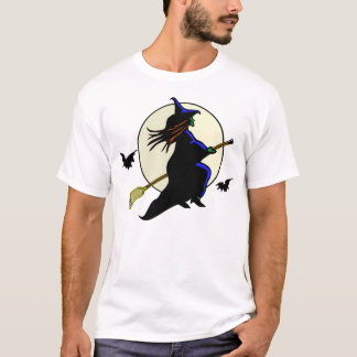 Lacrosse Laxaween 2 T-Shirt