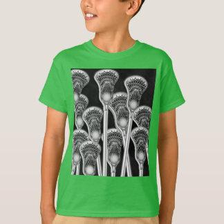 Lacrosse T-Shirt