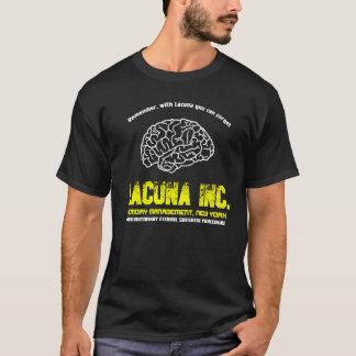 Lacuna Inc. T-Shirt