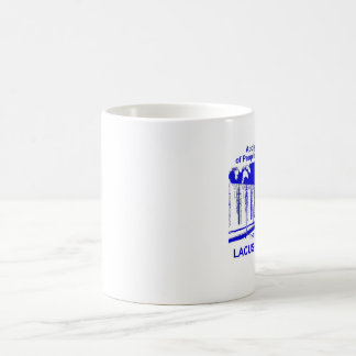 LACUS-ALCEU 2011 COFFEE MUG