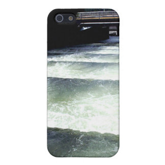 Ladder iPhone 5/5S Covers
