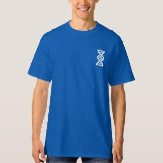 Ladder of Jacob T-Shirt
