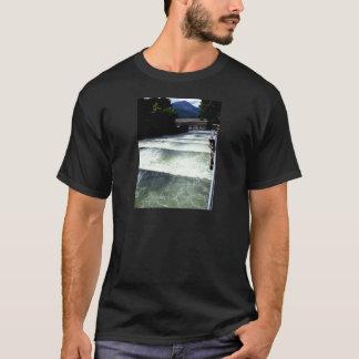 Ladder T-Shirt