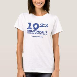 Ladies 10:23 Spaghetti Top