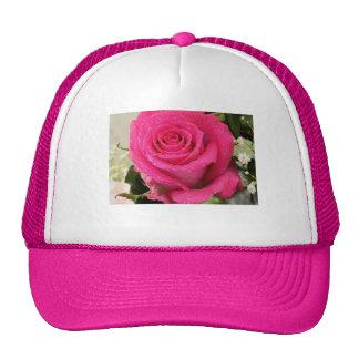 ladies cap trucker hat