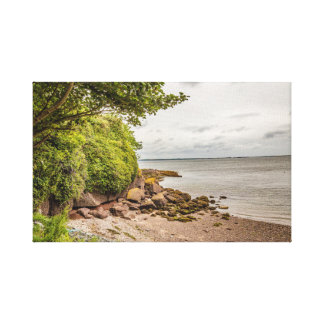 """Ladies Cove"" Ireland Wall art/canvas prints"