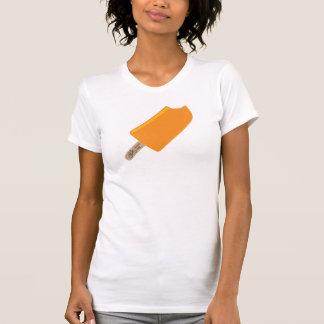 Ladies Cycling T Shirt