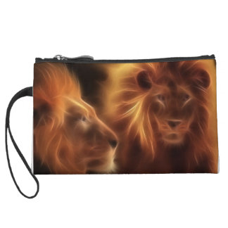 Ladies Fashion evening purse