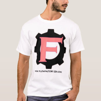 LADIES GEARF-GET LOW T-Shirt