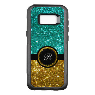 Ladies Girly Glitzy Bling Glitter Case