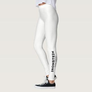 ladies ironstein leggings