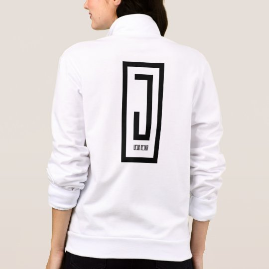 ladies j wear design jacket