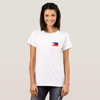 Ladies Lapu Lapu 1521 T-Shirt