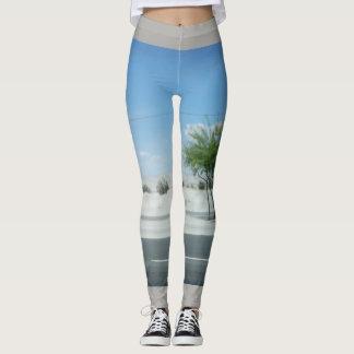 Ladies leggings /tights