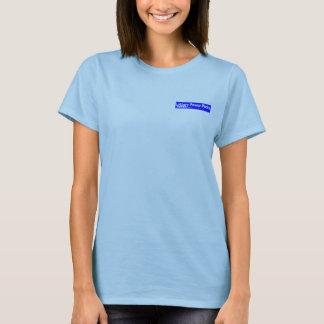 Ladies - Lottery Love T T-Shirt