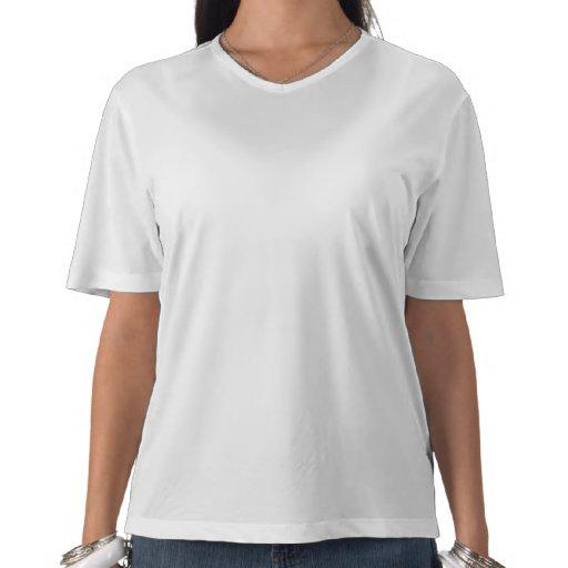 Ladies Performance Micro-Fiber Astronomy T-Shirt