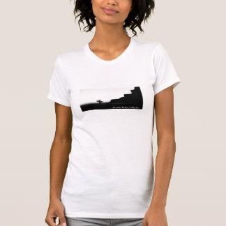 Ladies Pleasure Point T-Shirt