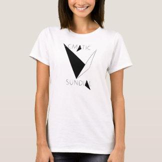 Ladies' Sundial T-Shirt