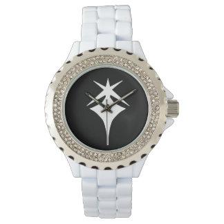 Ladies Watch (Dark Knight)