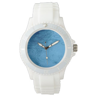 Ladies Water Resistant Sporty Watch