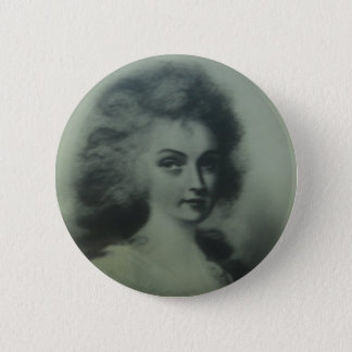 Lady Ann Keith 2 Inch Round Button