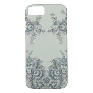 Lady Astor iPhone 8/7 Case