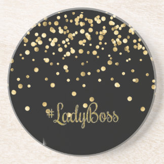 Lady Boss Coaster