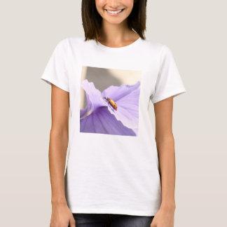 Lady Bug T Shirt