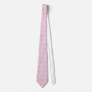 LADY ELEGANCE COLLECTION TIE