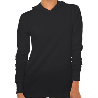 Lady In The Streets Freak In The Gym Pullover