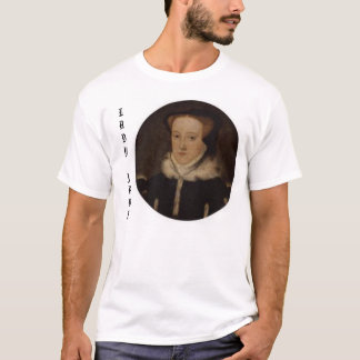 Lady Jane Grey T-Shirt