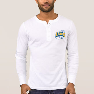 lady lakers shirt