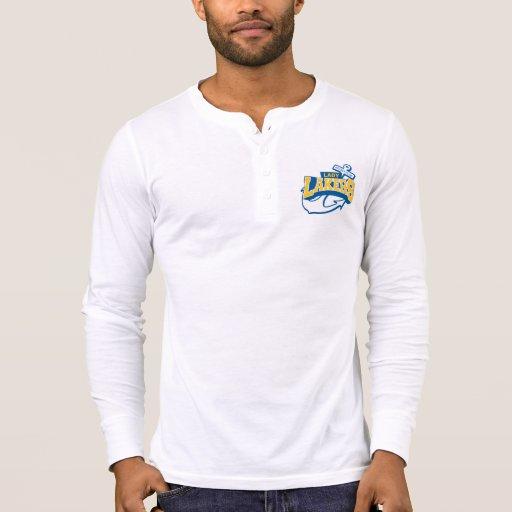 lady lakers t-shirts