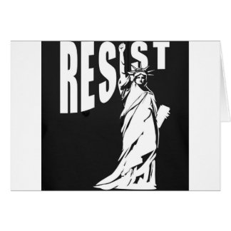 lady-liberty-resist- card