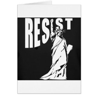 lady-liberty-resist- card
