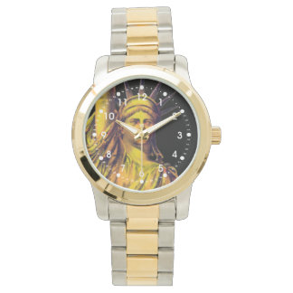Lady Liberty Watch