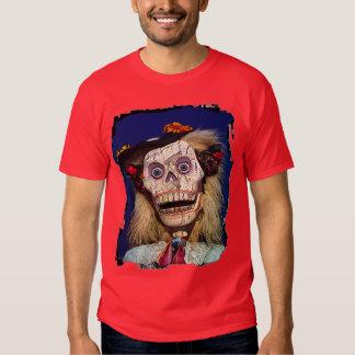 Lady Love Tshirt
