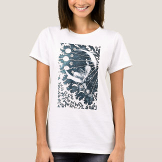 LADY LUNA T-Shirt
