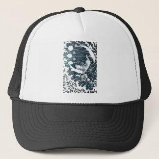 LADY LUNA TRUCKER HAT
