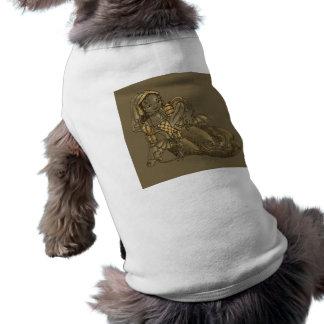 Lady Merewalds Pets Pet T Shirt