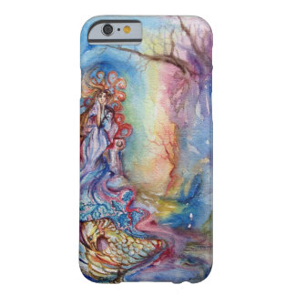 LADY OF LAKE / Magic and Mystery Barely There iPhone 6 Case