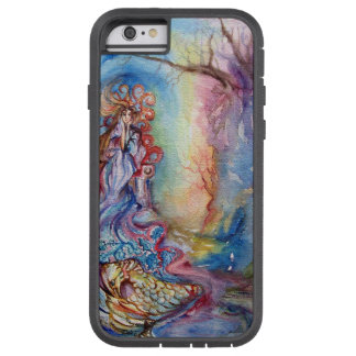 LADY OF LAKE  / Magic and Mystery Tough Xtreme iPhone 6 Case